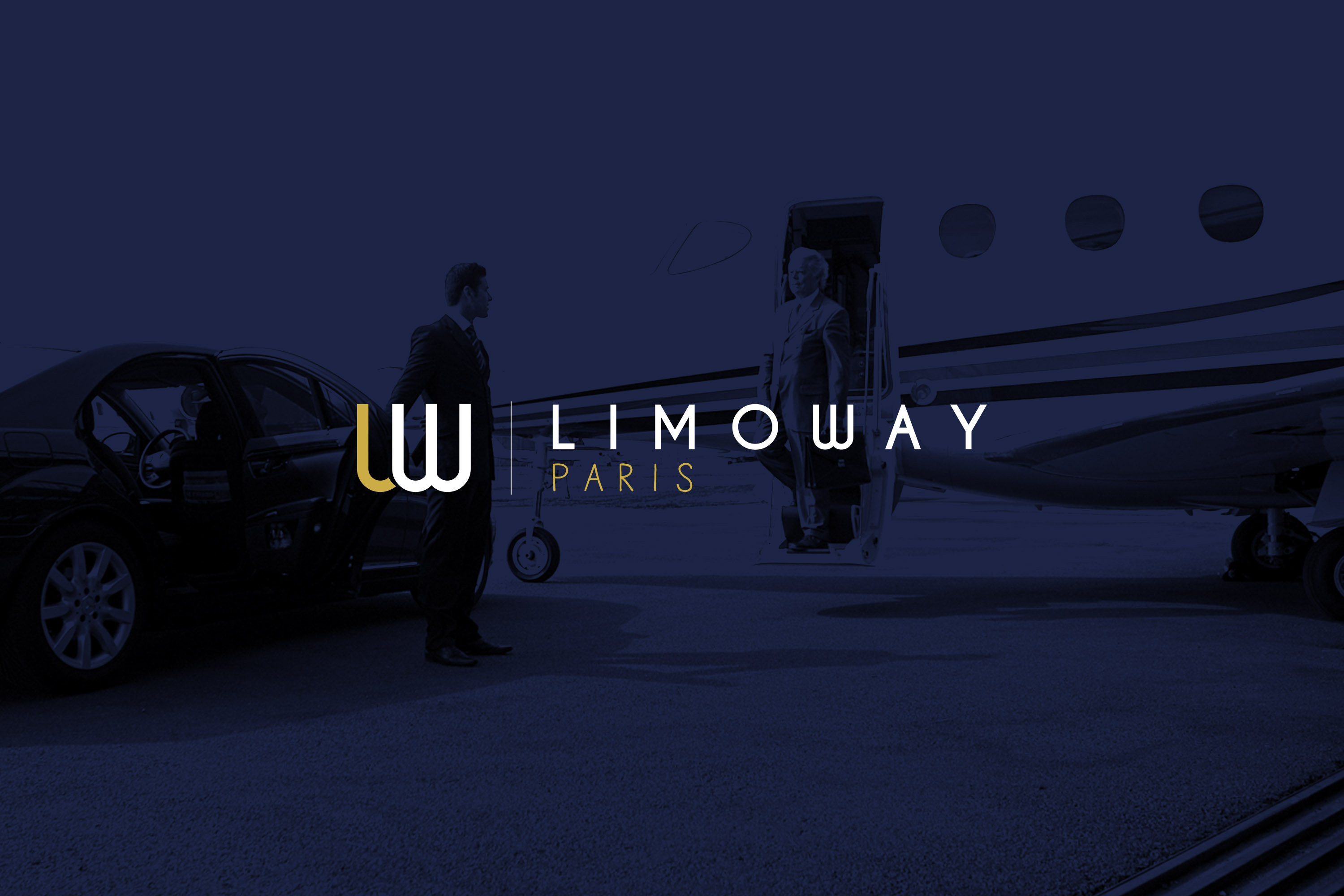 Limoway